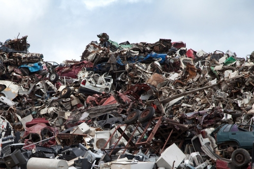 scrapyard 70908 960 720
