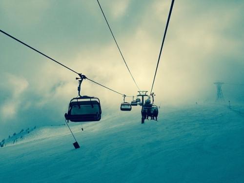 ski lift 336534 640