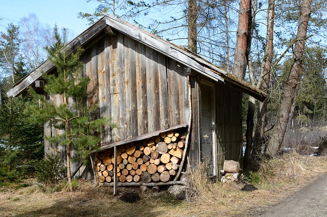 wood-666062 640