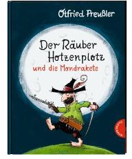Screenshot-2018-5-7_Pressemitteilung_Website_-_Der_Ra__uber_Hotzenplotz_und_die_Mondrakete_pdf.png