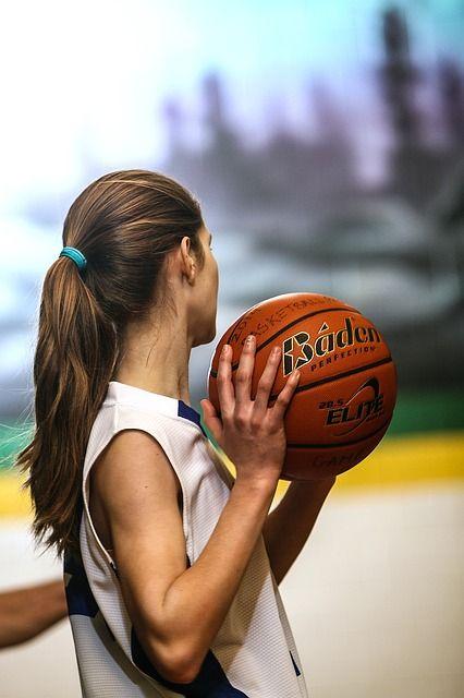 basketball 1474505 640