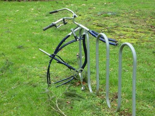 bike 231214 640