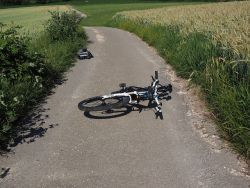 bike-592543 640