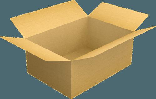 box-1536798 640