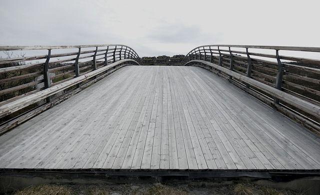bridge-828849_640.jpg
