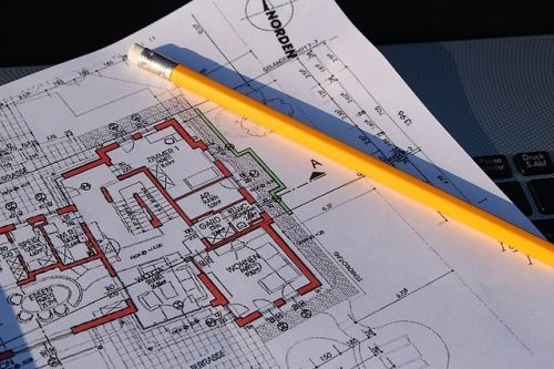 building-plan-681318 640