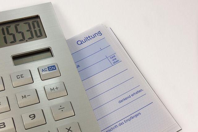 calculator-453792_640.jpg