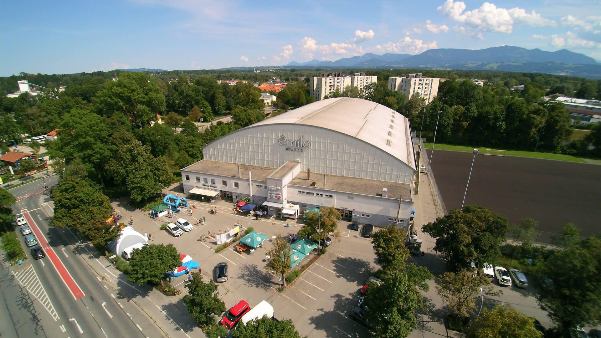 emilo-stadion-1.jpg