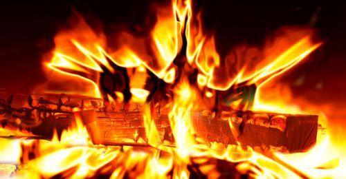 fire-1391676 640