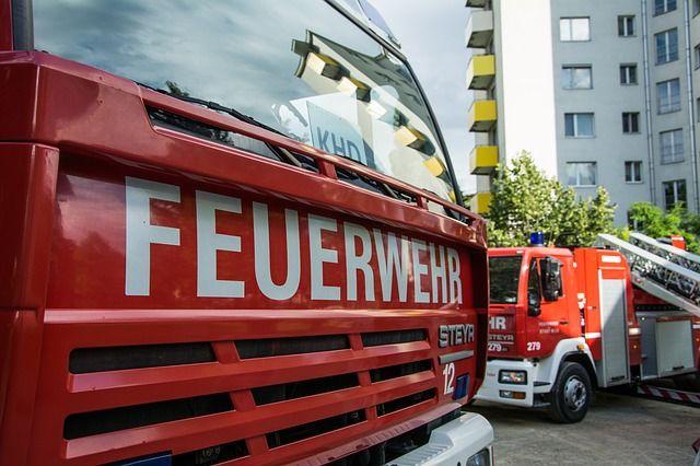 fire-831212_640.jpg