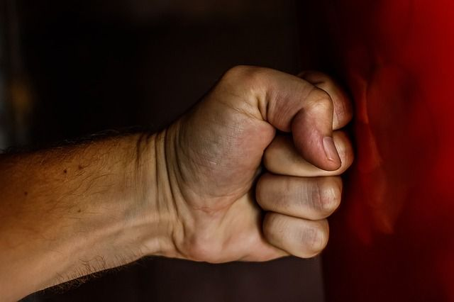 fist-1561157_640.jpg