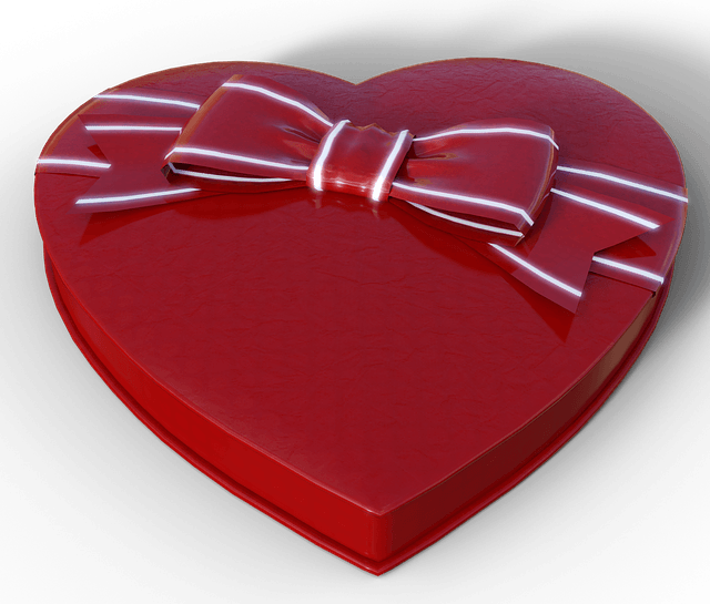 heart-3109937_640.png