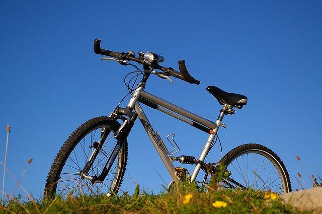 bike-975808 640