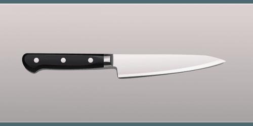 knife-1088529 640