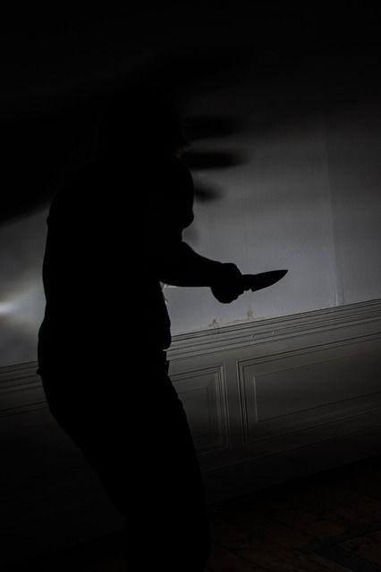 knife-376383 640