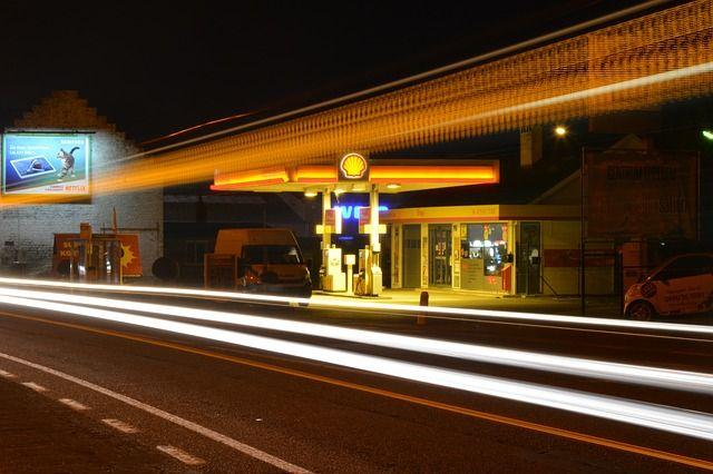 lights-678368_640.jpg