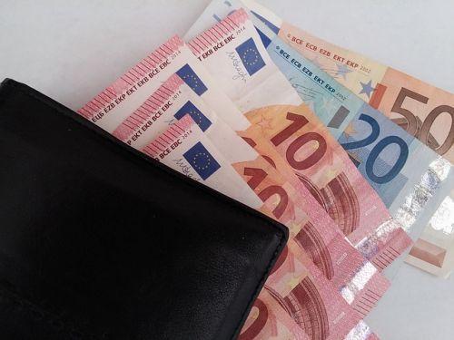 money-1339295 640