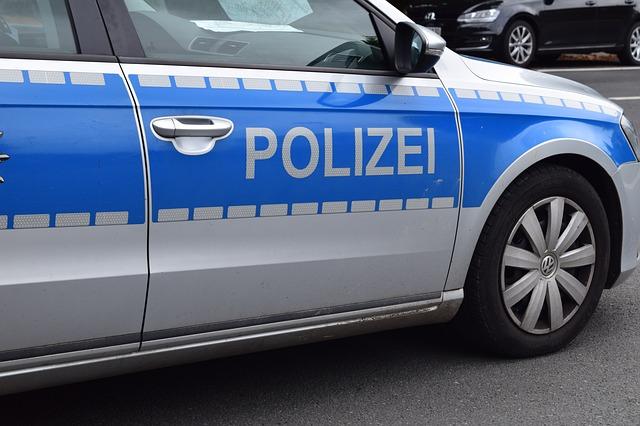 police-1667146_640.jpg