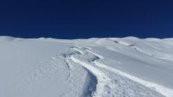 skiing-2993707 640