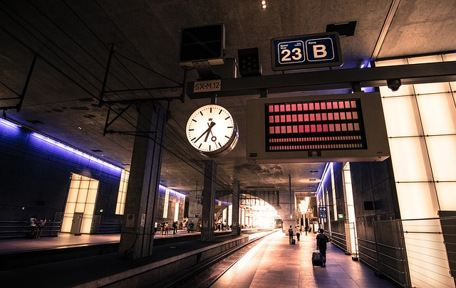 station-2428759 640