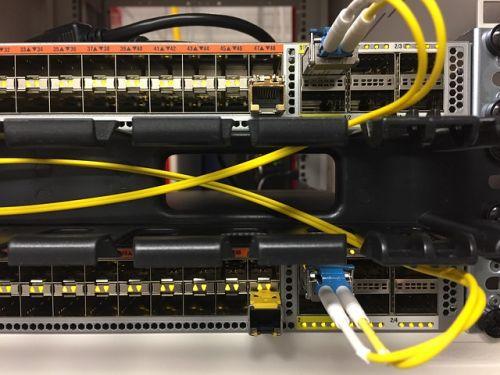 switch-3297900 640
