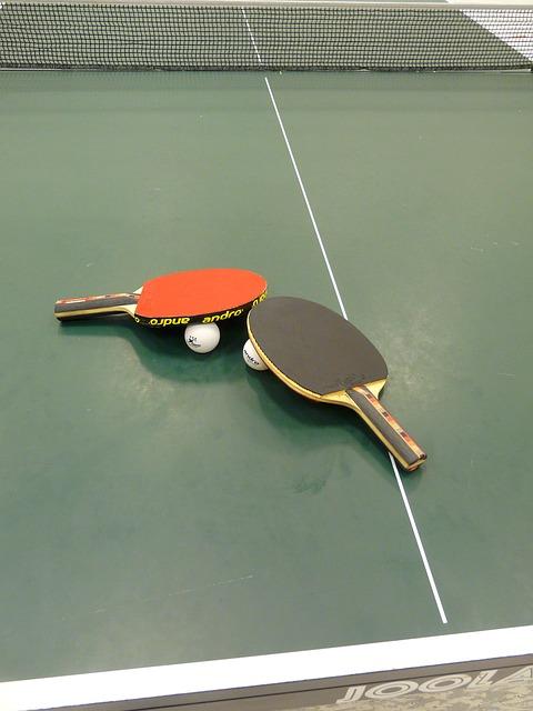 table-tennis-815709_640.jpg