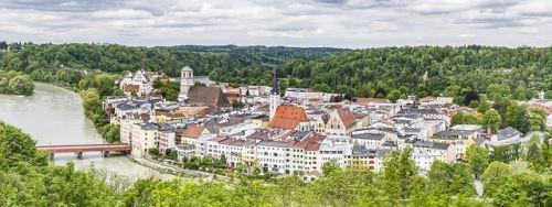 wasserburg-3385963 640
