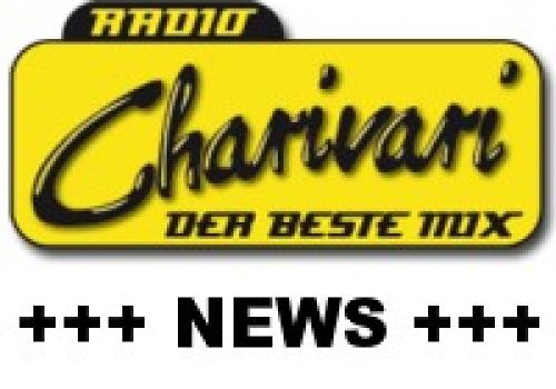 Ob Oberliga oder DEL2, der Starbulls-Kartenverkauf läuft